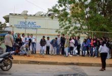 Internos do Presídio Nilton Gonçalves irão trabalhar em serviços públicos municipais (1)