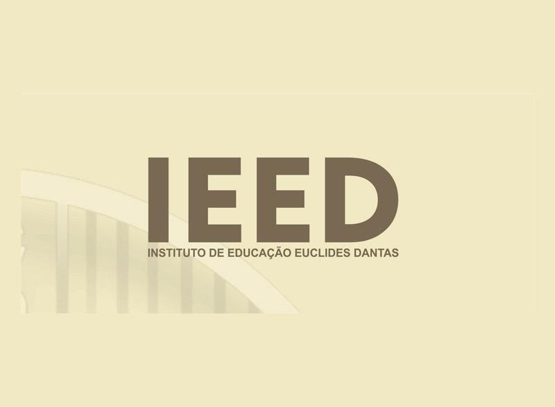 Instituto-de-Educação-Euclides-Dantas