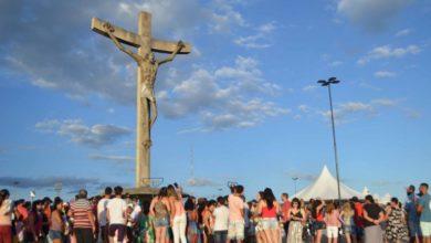 Projeto do por do sol no Cristo continuará no verão
