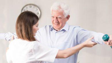 fisioterapia-idosos